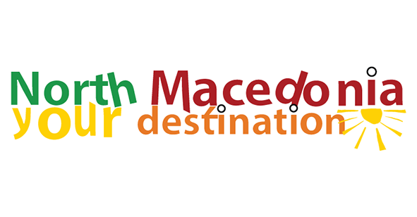 Tourism in Republic of North Macedonia